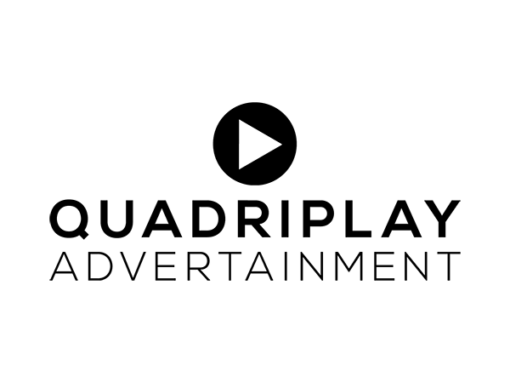 M&A et accompagnement (startup studio) de Quadriplay Advertainment