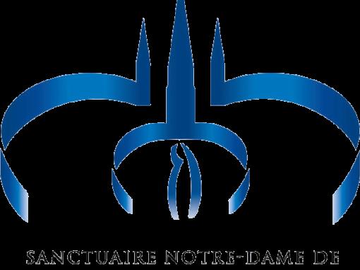 Accompagnement (stratégie) du Sanctuaire de Lourdes