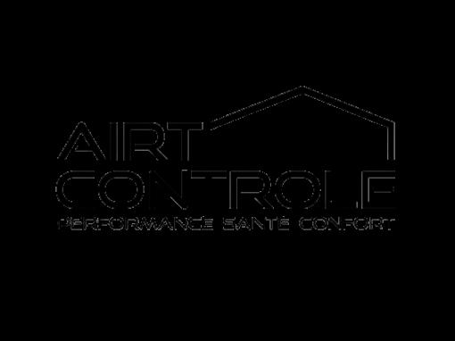 Levée de fonds AIRT Controle (2017)