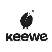 Accompagnement (startup studio) de Keewe (fintech-2020)