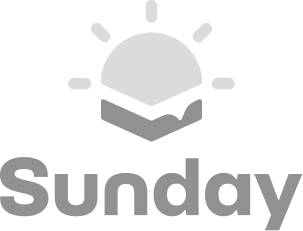Accompagnement (startup studio) de Sunday Sliders (food-2021)