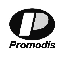 M&A et accompagnement (stratégie) de Promodis