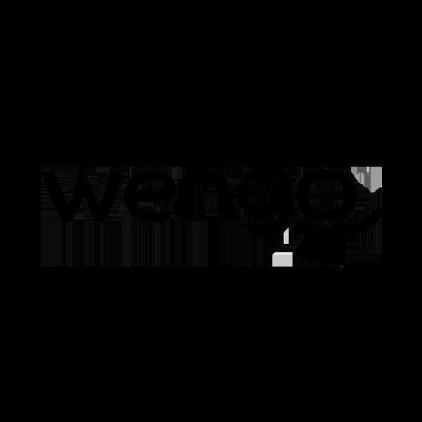 Cession de Devispresto à Wengo (Vivendi)
